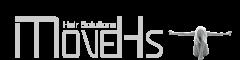 Logo MoveHs 2020 GRIJS